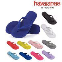 Havaianas Flip Flops Brasil TOP Unisex **Brand New** -  Official Retailer - 100%