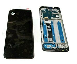 LCD Display Touch Assy 5D68C17281 for Motorola Moto G9+ Plus XT2087