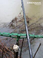 Brand New Drennan Matchpro 12ft Medium Feeder Rod