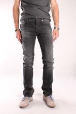 Neu REPLAY M983 333 817 098 Waitom, Herren Jeans, Hose, Denim, Schwarz, Trousers