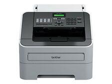 Brother FAX2940G1 Fax-2940 Faxgerät / Kopierer S/w D
