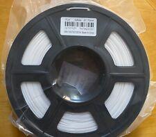 PLA filament SUNLU 1.75mm