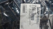 """Rosenberger CX-SIC4-158 Speedy Multi-Stack Snap In Clamps for 1-5/8"""" COAX Cables"""