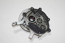 Getriebedeckel für SYM Megalo 125