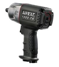 "AirCat 1000-TH 1/2"" Drive Quiet Composite Impact Wrench"