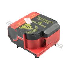 HID Xenon Igniter OEM Ballast D2S For BMW MERCEDES-BENZ, MINI, VW 1 307 329 076