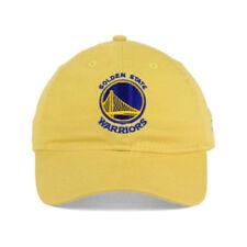f9315619008e8 Stephen Curry NBA Fan Cap