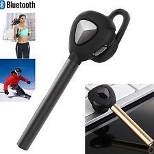 A2DP Music Bluetooth Stereo Headphone Bluetooth Headset For Samsung LG Huawei