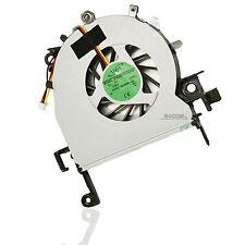 Fan for Acer Aspire 4738 4738Z 4738G 4738ZG 4733 4733G 4733Z 4733ZG Radiator Fan