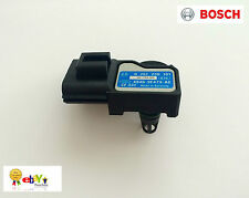 FORD TRANSIT MK7 RANGER FOCUS 2.0 2.3 AIR INTAKE TURBO BOOST PRESSURE MAP SENSOR