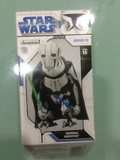 Star Wars Kubrick Series 10 - General Grievous NEW