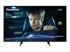 "TV LED Panasonic TX-50GX700E 50 "" Ultra HD 4K Smart Flat HDR"