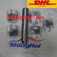 5 Pairs 722.9  Control Module Sensor & Tool Y3/8n1 Y3/8n2 For Mercedes Benz 7G