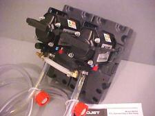 Flojet Syrup Pump Kit / 2 Flojets