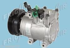 Klimakompressor Hyundai Accent Stufenheck Accent II Getz  1.5 CRDI   9770125200
