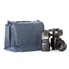 ThinkTankPhoto Retrospective 10 Blue camera shoulder bag TT752