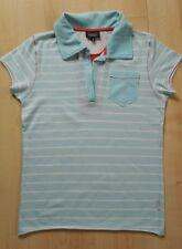 NEU 674 Venice Beach Shirt Gr 42 bis 50 schwarz weiß