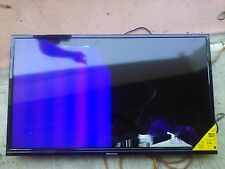 1 Piece of NEW LED STIP Hisense HE400GF-B31 RSAG7.820.5057 VER.B 40K366W