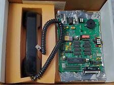 Motorola G24 Data Module F6403AAD