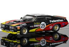 Scalextric Ford XC Falcon #25 Allan Moffat 1979 Slot Car 1/32 C3869