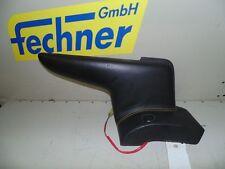 Auto & Motorrad: Teile Auto-Ersatz- & -Reparaturteile Lamborghini Gallardo LP560 Fußstütze Stütze Blende Verkleidung Panel foot rest