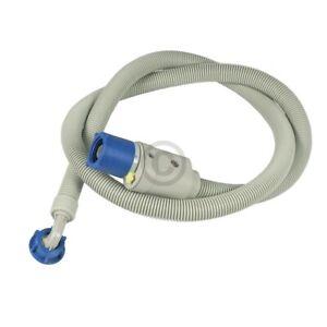 Aquastop Zulaufschlauch Waschmaschine AEG Bosch Siemens Maxx Lavamat BEKO