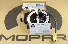 Airbag Clockspring Chrysler Voyager NS-GS 96-00 5093254AB New Genuine Mopar