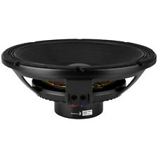 """Dayton Audio PN395-8 15"""" NEO Series Pro Woofer with 4"""" Voice Coil 8 Ohm"""