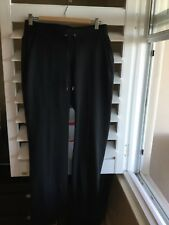 ATHLETA  pants size 6
