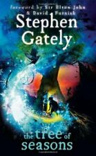 The Tree of Seasons,Stephen Gately,June Considine