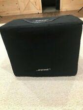 New listing Bose B1 Sub Speaker for Sound System