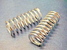 TSP 983100-092 Steel Compression Spring 1