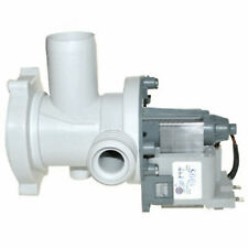 BAUMATIC BFLW75 BWM1216W BFWM1406W BFWM1407W BWM1417W Washing Machine Drain Pump