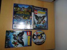 Videojuegos Sony Sony PlayStation PAL