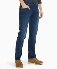 Wrangler® Arizona Regular Stretch Jeans/Comfy Break - 36/30 SRP £75.00 New SS17!