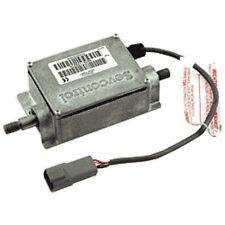 CLARK FORKLIFT SEVCON ELECTRICAL ACCELERATOR CONTROL