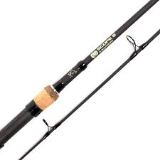Nash Tackle NEW Scope Sawn Off 6ft 3lb Carp Fishing Rod Cork Handle - T1934