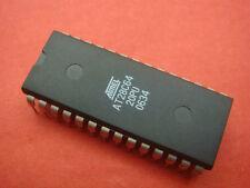 1 DIP EEPROM Memory AT28C64B-20PU AT28C64B 28C64 IC TRNSISTOR Atmel