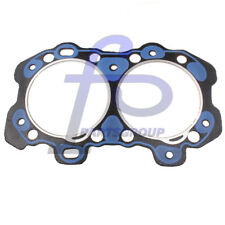 Cylinder Head Gasket 186-6109 For Onan DN2M 2 cylinder Diesel engines
