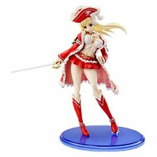 Excellent Model LIMITED Queen's Blade Rebellion Captain Liliana 2P Color Ver.