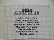Contenuti scaricabili per videogiochi e console