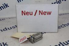 FESTO ADVUL-16-15-P-A PNEUMATIC CYLINDER 156853 ADVUL1615PA Cylinder