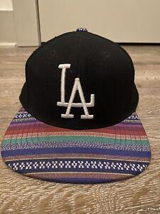 Los Angeles Dodgers Hat