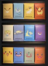 Pokémon TCG Custom Booster Pack