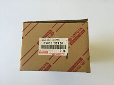 LEXUS 98-05 GS NEW OEM RH REAR DOOR LOCK ACTUATOR 69050-30420