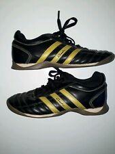 Adidas Questra in Fußball Schuhe günstig kaufen   eBay