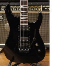 Grover Jackson USA DK.O.US220 HH Electric guitar
