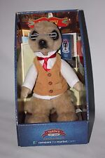 Yakov's Toy Shop - Yakov - new in box!