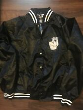 KATY PERRY TOUR BOMBER JACKET