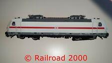 Märklin 37447 H0 Elektrolokomotive BR 146.5 der DB